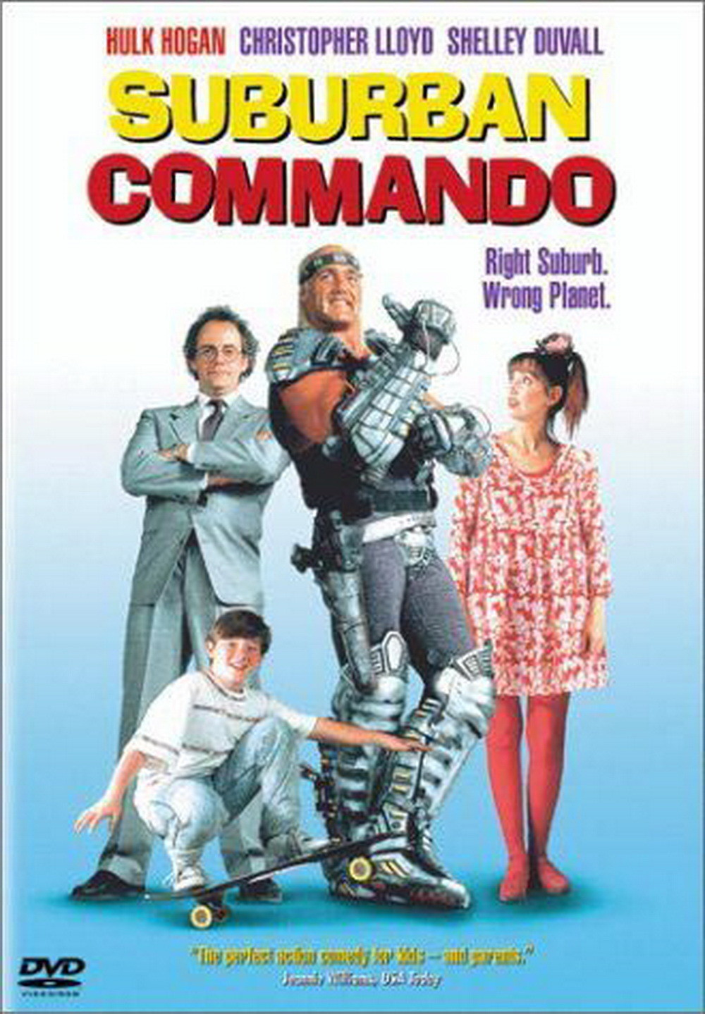 смотреть фильмы онлайн коммандос:
